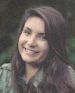 McKenzie Haneline