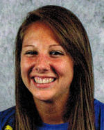 Paige Coolman