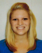 Megan Karst